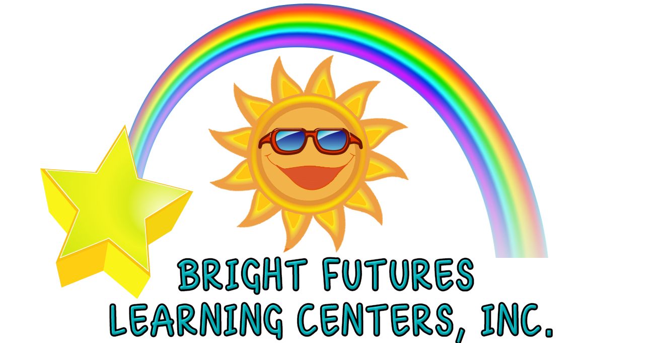 Bright Futures Learning Centers