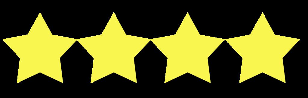 Star 4 Learning Center